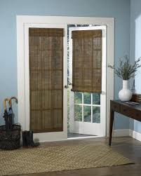 Hanging Interior French Doors Interior Beautiful Style Design Of Shades For French Doors