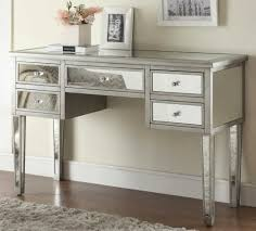restoration hardware entry table sophisticated the plementary