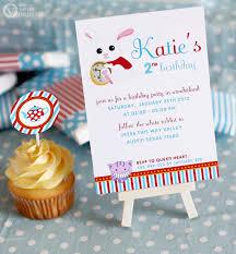 elmo birthday invitations free tags elmo birthday invitations
