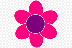 complementary of pink color wheel marketing plan complementary colors purple watercolor