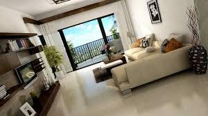 skyline zenith luxury apartments at nellikunnu thrissur youtube
