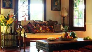 interior ideas for indian homes indian home interior best home interior ideas on home decor home