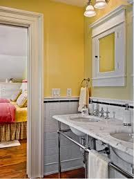1940s bathroom design 1940s bathroom design home design home design