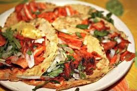 Tacos Al Pastor Meme - al pastor street tacos mexico city food