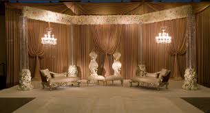 Engagement Party Decorations Ideas by Download Wedding Engagement Decorations Wedding Corners