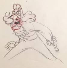 1477 best character concepts u0026 animation images on pinterest