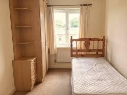 Bishopsgate Residences Floor Plan by Bishopsgate Hoole 2 Bed Flat For Sale 165 000