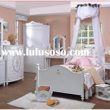 interior fabulous furniture sets for girls bedroom bedroom