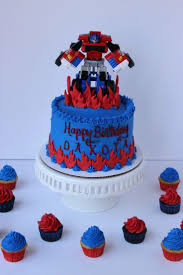 transformers cake decorations 272 best fête images on birthdays birthday cake