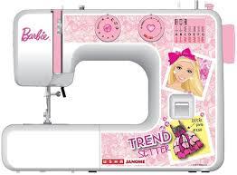 usha my fab barbie electric sewing machine price in india buy