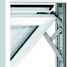 Awning Window Hinge Upvc Casement Windows Crewe Double Glazing Cheshire