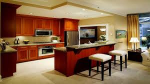 large kitchen island with seating 27 home decoration