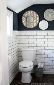 Tiny Bathroom Colors - small bathroom makeover small bathroom bath and house