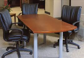 Modular Conference Table Tables Conference Tables Modular Boardroom Table