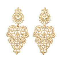 gold jhumka earrings design with price popular gold jhumka earrings buy cheap gold jhumka earrings lots