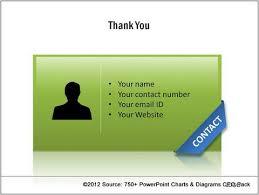 powerpoint presentation templates for thank you thank you powerpoint templates ppt slides images mandegar info
