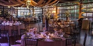 wedding venues atlanta ga compare prices for top 421 winery vineyard wedding venues in