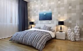 bedroom wall textures ideas inspiration wellsuited textured walls