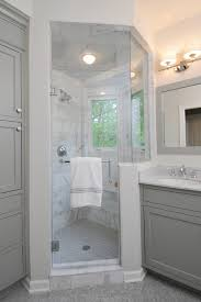 what color goes with brown bathroom cabinets choosing bathroom paint colors for walls and cabinets