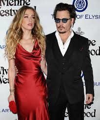 biography johnny depp video johnny depp and amber heard s toxic marriage came to a head over