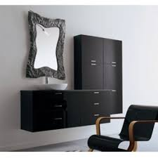 dressing tables modern design dressing table manufacturer from