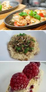 44 best hosting dinner party ideas images on pinterest dinner