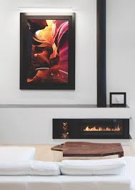 strange facts about wall mount electric fireplace reviews u2026 wall