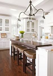 modern english traditional kitchen minneapolis by our best before and after kitchens traditional home