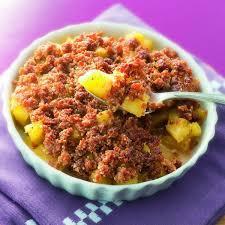 cuisine plus fr recettes weightwatchers fr recette weight watchers crumble d ananas au