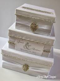wedding gift card holder wedding gift card box jemonte