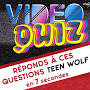 Video for serieously quiz riverdale