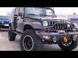 videos de camionetas modificadas newhairstylesformen2014 com autos modificados por grupo llerandi youtube