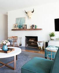 best 25 modern mantle ideas on pinterest modern fireplace