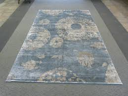 Bamboo Area Rugs Bamboo Rug Over Carpet Rug Designs