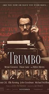 trumbo 2015 imdb