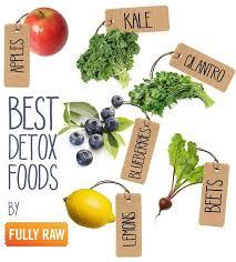 16 best food to detox images on pinterest detox foods detox