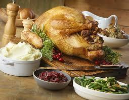 ben s thanksgiving ben s ny kosher deli