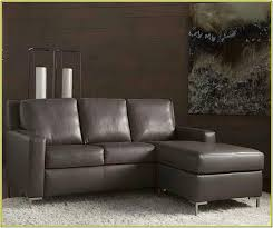 American Sleeper Sofa American Leather Comfort Sleeper Sofa Home Design Ideas