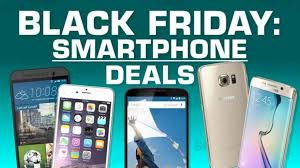 black friday phones 2017 black friday cell phone deals smartphones 2017 black friday deals