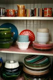 scraping by in boston where is the cheapest place to buy dishes
