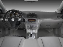 2009 saturn aura hybrid information and photos zombiedrive