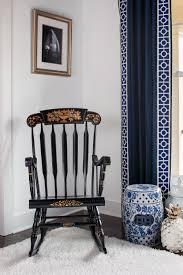 bayly ct u2014 mathe interior design
