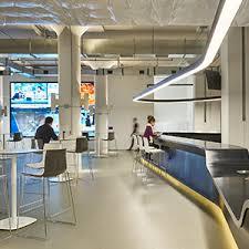 corporate commercial office design u0026 interior design firms