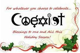 religious holidays in november december january smackglobalnetwork