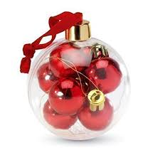 cheap bauble decorations find bauble decorations deals on line at