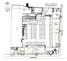 commercial complex floor plan floor plans for commercial office spaces in stand road u2013 diamond