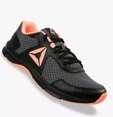 Jual Reebok Ori sports for harga sepatu reebok sport station www sportssrc