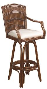 amusing coastal bar stools highest clarity decoreven
