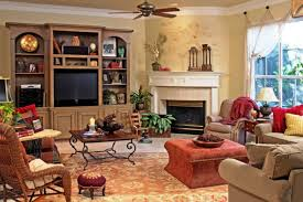 Decorating Livingrooms by Incredible Inspiration Vintage Living Room Ideas Exquisite Ideas
