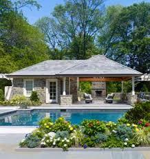 Average Backyard Pool Size Swimming Pools 101 Bob Vila